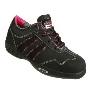 Safety Jogger Ceres