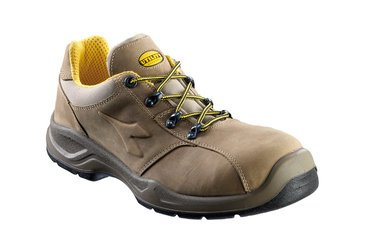 Diadora Flow-II Safety Shoes