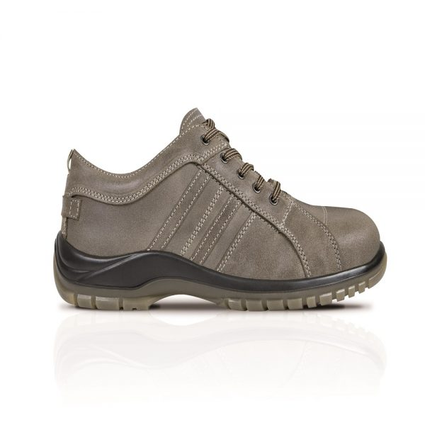 Exena Ermes Safety Shoes