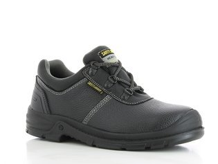 Safety Jogger Bestrun