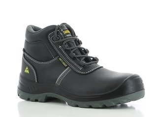 Safety Jogger Eos