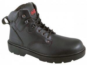 Blackrock SF04 Safety Boots