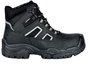 Cofra Caledon Safety Boots