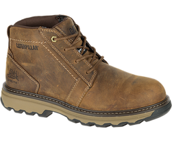 Caterpillar Parker Safety Boots