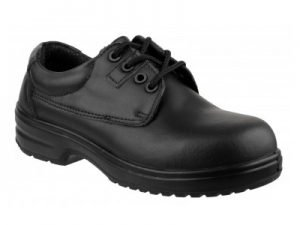 Amblers FS121 Safety Shoes