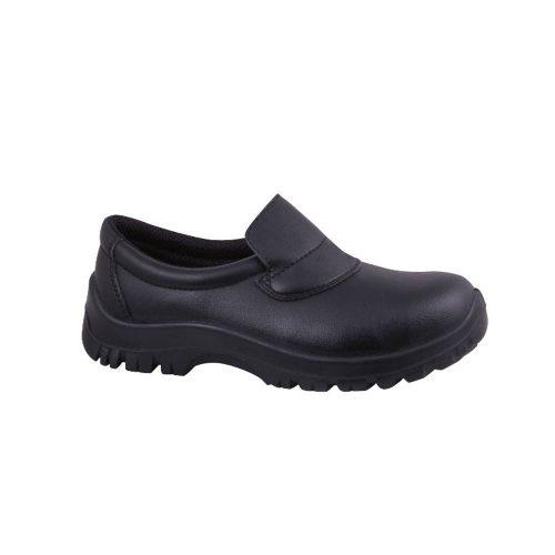 Blackrock SRC04B Safety Boots