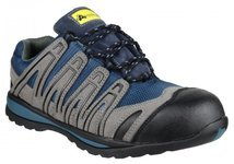 Amblers FS34C Safety Trainer