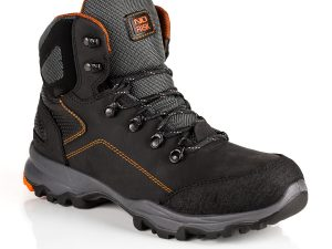 No Risk Discovery Safety Boots