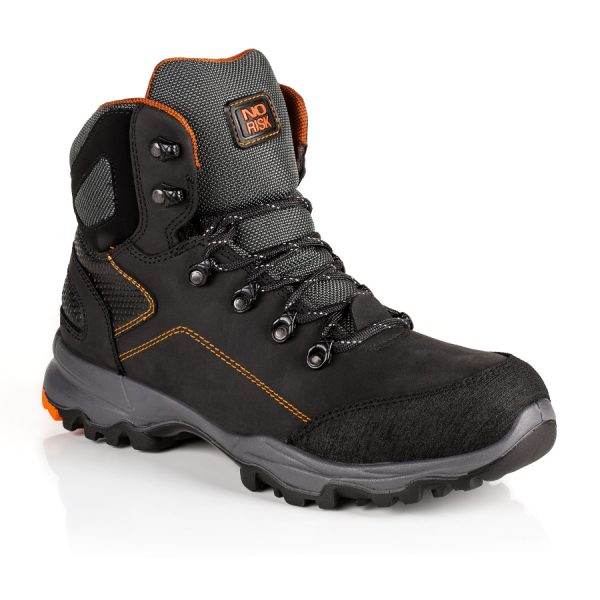 234d5086630 No Risk Safety Boots | No Risk Discovery | www.safetyboots.ie
