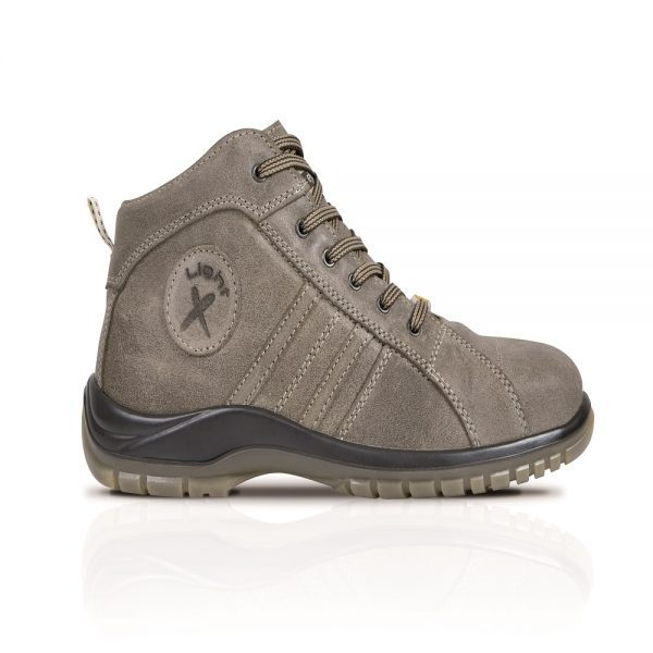 Exena Ares Safety Boots
