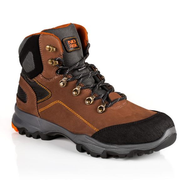 9e385a9284d No Risk Saturne Safety Boots | No Risk Safety Boots | Safety Boots