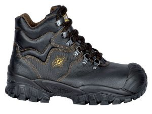 Cofra New Reno S3 Safety Boots