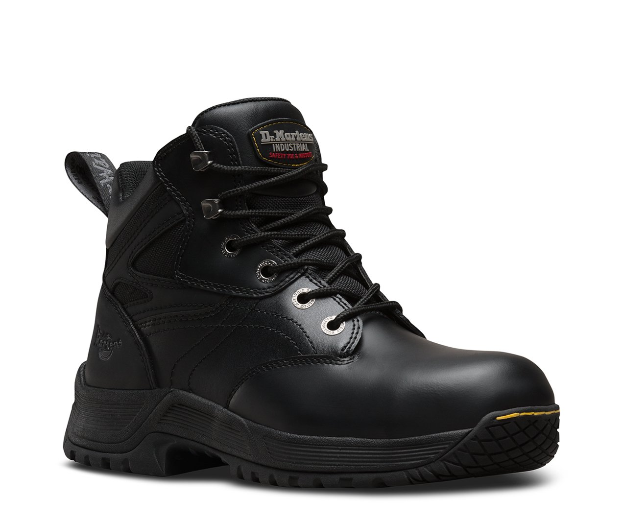 Dr Martens Torness Safety Boots Dr Martens Safety Boots