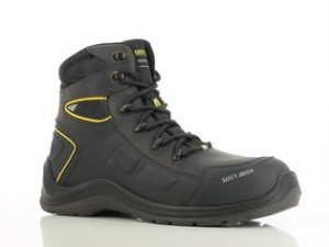 Safety Jogger Volcano Safety Boots