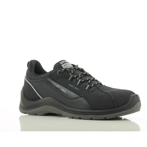 Safety Jogger Advance Safety Shoes