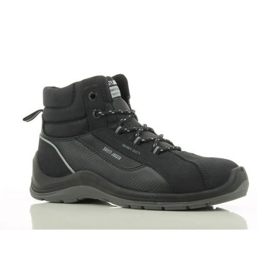 Safety Jogger Elevate Safety Boots