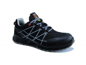 No-Risk Sense Metal Free Trainer