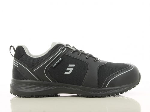 Safety Jogger Balto