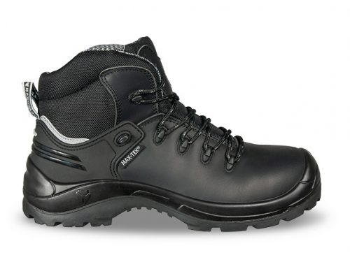 Safety Jogger X430 Safety Boots